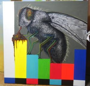 celeste-m-evans-fly-8