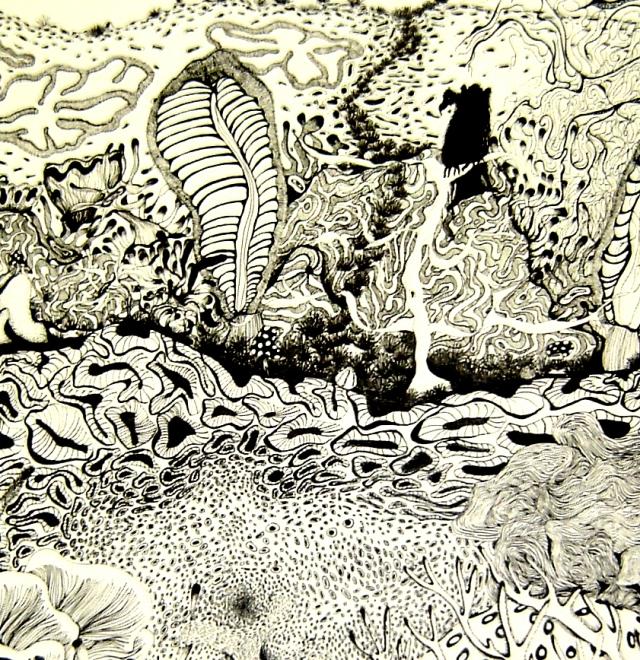 celeste-m-evans-depths-of-the-ocean-ii-detail