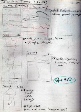 joshua-tree-schematics-11-10-13